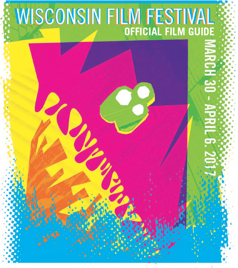 Now That Wisconsin Film Festival Has >> Wisconsin Film Festival Archives Wisconsin Film Festival Uw Madison