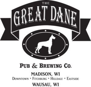 Image of Great Dane Logo